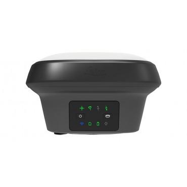 Leica GPS centimétrico GS18 T