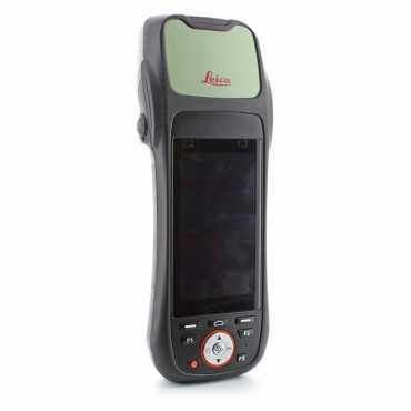 Leica Zeno 20 Android UMTS Professional