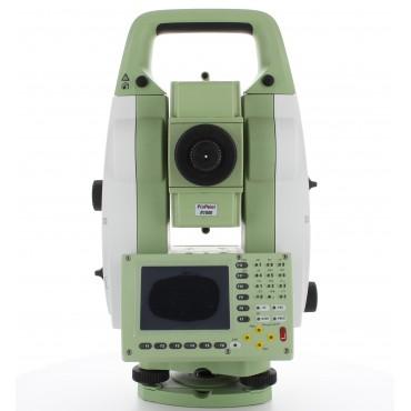 TCRP1203+ R1000