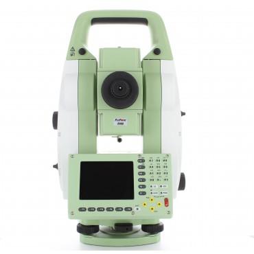 Leica TCRM1203+ R1000