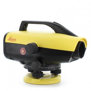 Leica nivel Sprinter 150M