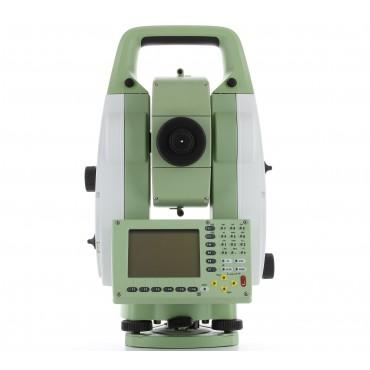 Leica TCP1205