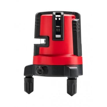 Lino L4P1, line laser