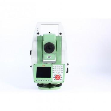 TS11 3 R500