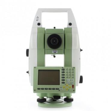 TCRM1203 R300